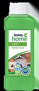 Бытовая химия Amway home